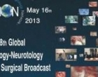 LION 2013 – Live International Otolaryngology Network